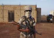 Un groupe arm touareg prend le contrle d&#039;une localit au Nord-Mali