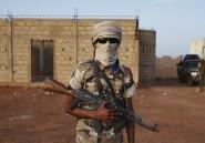 Un groupe armé touareg prend le contrôle d'une localité au Nord-Mali