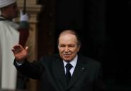 L'impossible alternance démocratique en Algérie