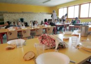 Lacit: peut-on obliger un enfant  manger du porc  la cantine?