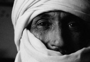 Terakaft: «Sans liberté, le Touareg n'existe pas»