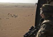 Nord-Mali: pourquoi l'envoi de Casques bleus n'a pas de sens