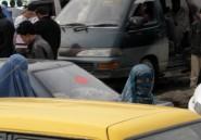 Tunisie: l'assassin de Chokri Belaïd se cacherait sous un niqab