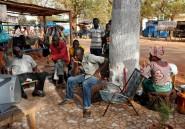 Qui peut vraiment penser que le Mali est prêt pour des élections?