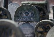Pourquoi le roi du Maroc finance un cimetière juif au Cap-Vert