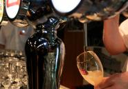 Ne croyez pas ce qu'on vous raconte, la bière coule toujours à flots en Tunisie