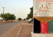 Le vrai problème du Mali, c'est le MNLA