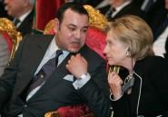 L'étrange générosité du Maroc envers les Etats-Unis