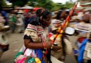 Le Ghana veut en finir avec les meurtres rituels des «enfants sorciers»
