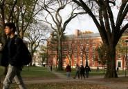 La fabuleuse histoire de la Nigériane qui intègre Harvard à 15 ans