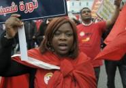 Dans l'enfer des noirs de Tunisie