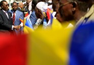Tchad: la tentative de «déstabilisation» du régime n'est pas claire