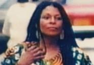 Joanne Chesimard, l'Africaine-Américaine qui défie le FBI