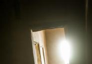 Tombouctou vit dans le noir