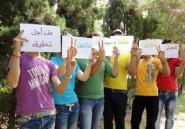Les homosexuels marocains font leur coming-out