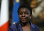 L'Italie est-elle un pays raciste?