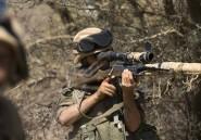 Guerre au Mali: Aqmi appelle à attaquer les intérêts français