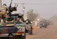Les attentats suicides, la nouvelle arme des djihadistes au Mali