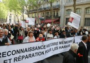 Les harkis en demandent-ils trop?
