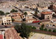 Pourquoi il est dangereux d'être gay en Erythrée