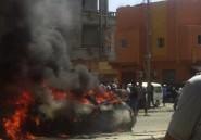 Libye: qui se cache derrière l'attentat de Benghazi?