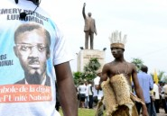 RDC: les vraies raisons de la cration d&#039;une ville en hommage  Lumumba