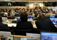 Conférence des donateurs sur le Mali: ce qu'il faut attendre des pays du Golfe