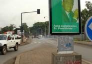 Guinée équatoriale: l'opposition persona non grata sur Internet