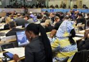 Plus de 3 milliards d'euros de promesse de dons au Mali