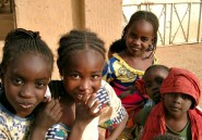 Comment viter que l&#039;adoption d&#039;enfants maliens vire  l&#039;anarchie