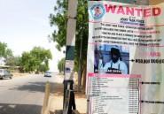 Que va donner l'offensive du Nigeria contre les islamistes de Boko Haram?