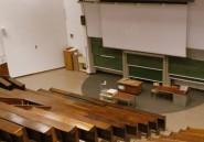 Afrique du Sud: la langue zouloue entre à la fac