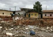 Cameroun, le pays où les logements sociaux n'existent pas
