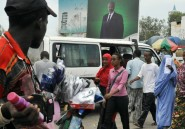 Djibouti, le pays qui voit les salafistes partout