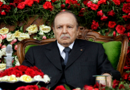 Bouteflika, rumeurs de mort clinique et retour d&#039;une censure assume