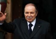 Bouteflika «quitte l'hôpital», la presse algérienne se dit humiliée
