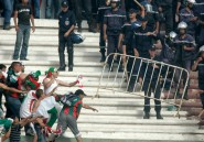 Le nouveau printemps arabe viendra des stades de foot