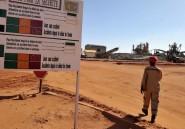 Attentats-suicides au Niger: le plan diabolique des djihadistes au Sahel