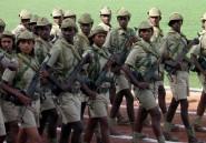 L'Erythrée s'est libérée pour être encore pire que la Corée du Nord