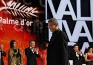 Abdellatif Kechiche, le Franco-Tunisien qui entre dans le saint des saints du cinéma
