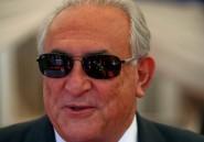 Les amitiés troubles de Dominique Strauss-Kahn au Soudan du Sud