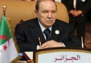 Comment l'Algérie organise la succession de Bouteflika