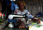 La guerre au Mali a tué les petits artisans