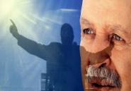 Bouteflika, les islamistes et l'armée: les acteurs de la misère algérienne