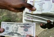 Lumière sur l'argent volé à l'Afrique depuis 30 ans