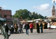Les méthodes très particulières du contre-espionnage marocain