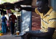 Au Mali, la tradition du grin n'est plus ce qu'elle était