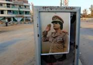 Kadhafi avait-il vraiment caché plus d'un milliard de dollars en Afrique du Sud?
