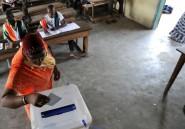 Les Ivoiriens ont déjà les yeux rivés sur la présidentielle de 2015