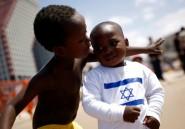 Israël prévoit l'expulsion de milliers d'Africains dans un pays encore inconnu